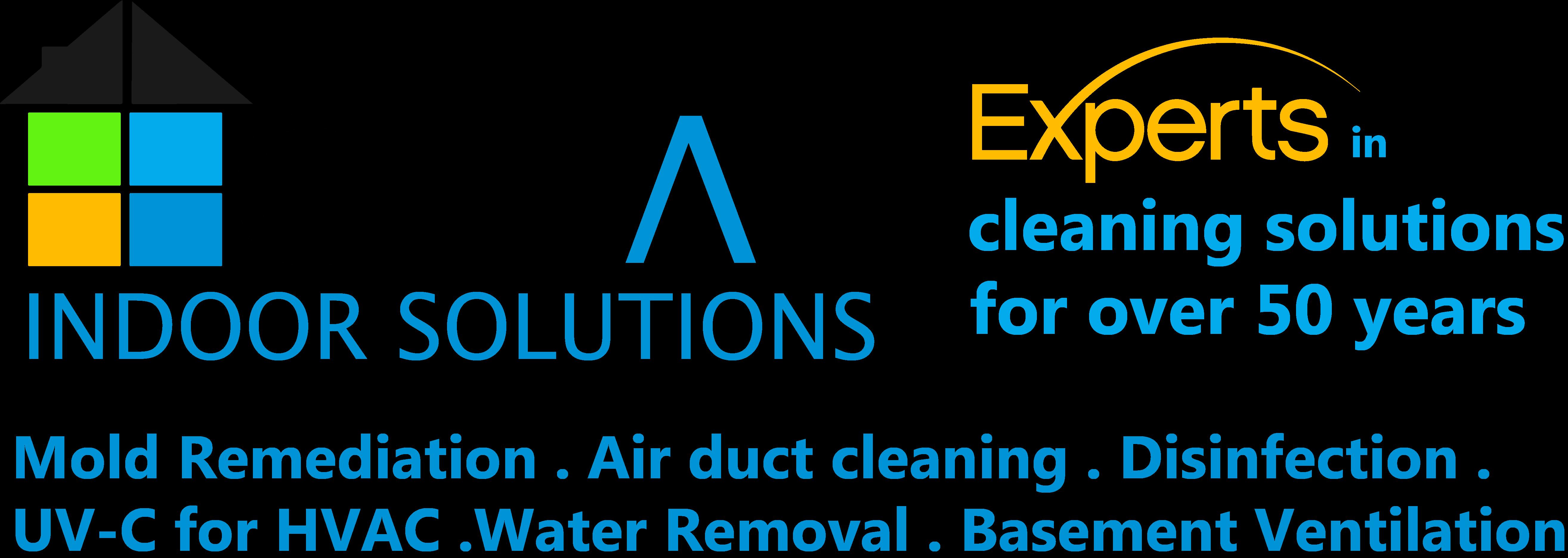 clean indoor solutions