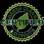 green-clean-certified