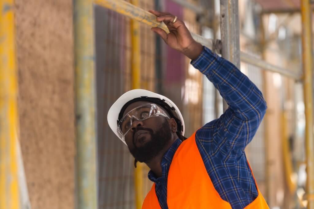 clean indoor solutions inspection