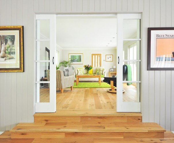 Confidence with Indoor Air Quality